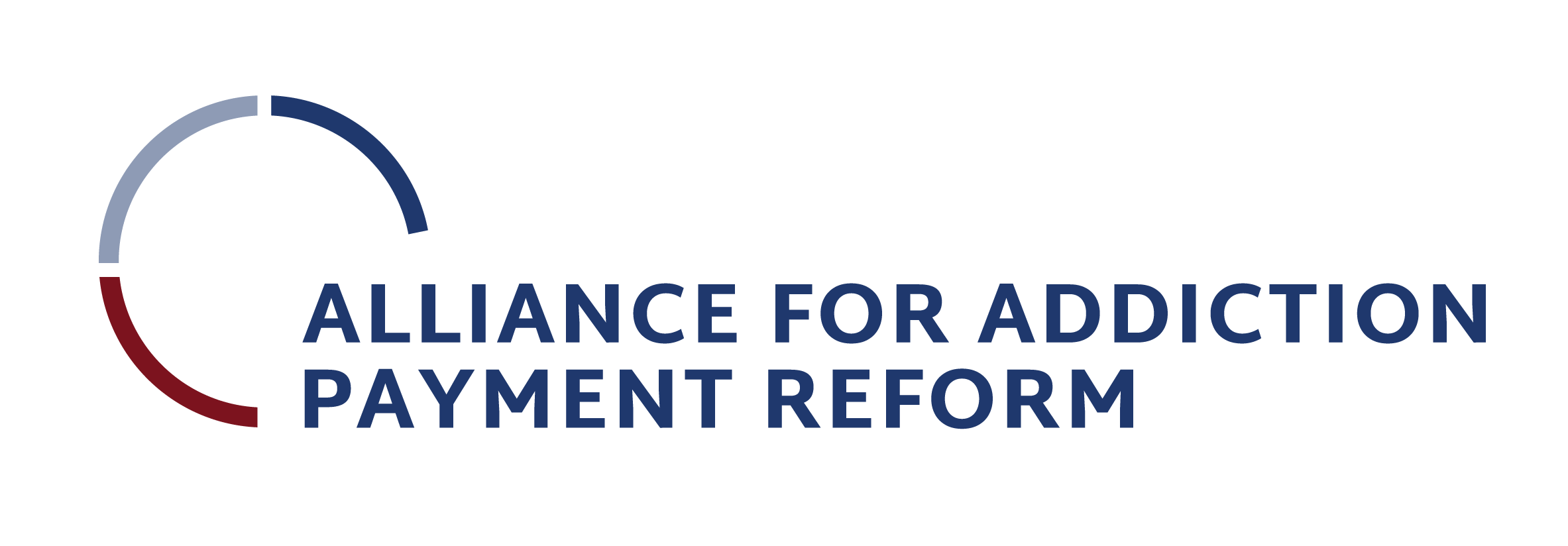 The Alliance for Addiction Payment Reform
