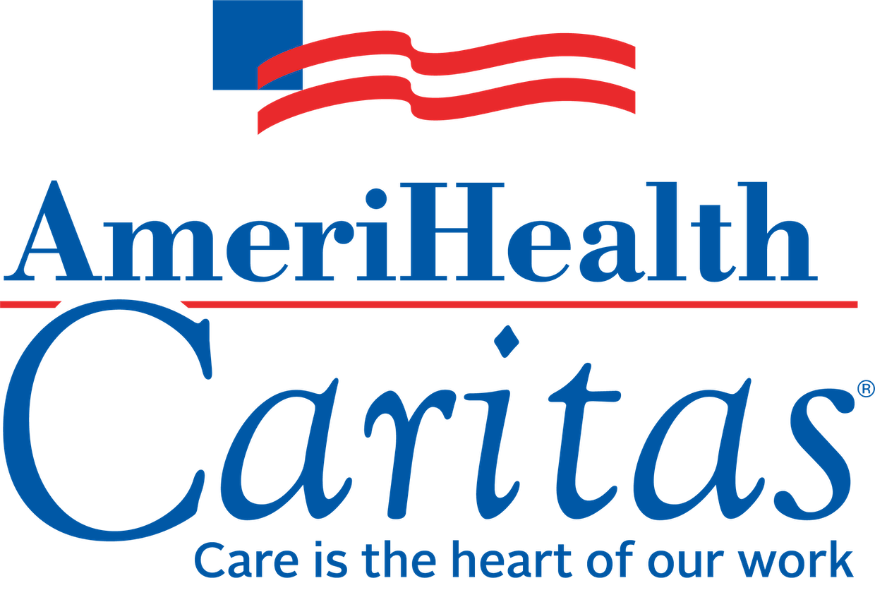 AmeriHealth Caritas District of Columbia Launches ARMH Payment Model