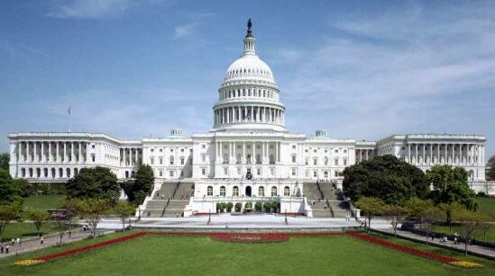 National Recovery Month Congressional Briefing: Turning Policy Into Action
