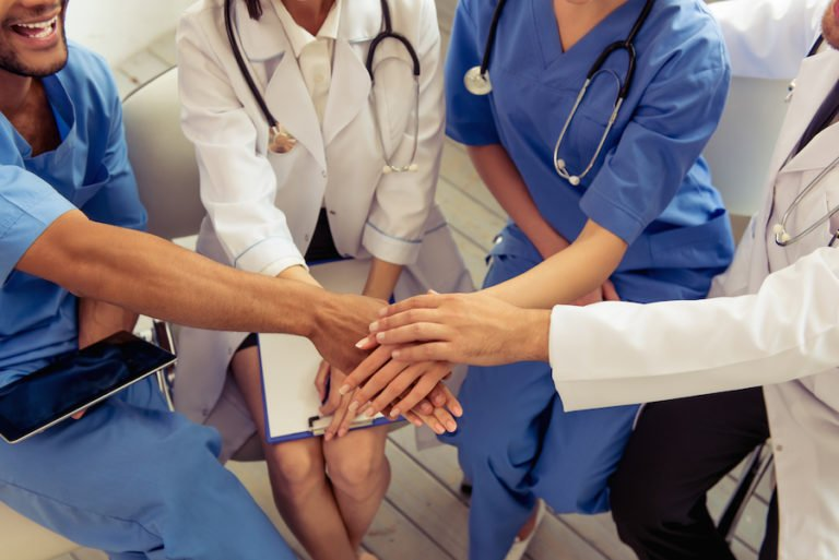 Healthcare Group Unveils Payment Model Aimed at Integrating Treatment into Medical Care